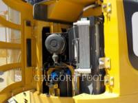CATERPILLAR TRACK EXCAVATORS 315FLCR equipment  photo 14