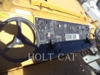 CATERPILLAR WT - コールド・プレーナ PM201 equipment  photo 6