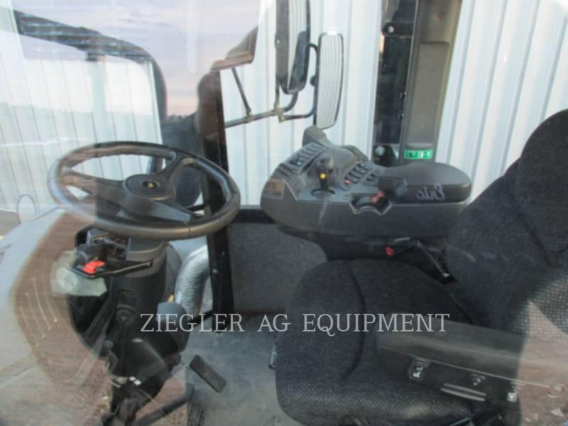 AG-CHEM Düngemaschinen TG8400 equipment  photo 4