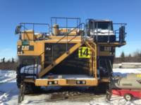 Equipment photo CATERPILLAR 785D OFF HIGHWAY TRUCKS 1
