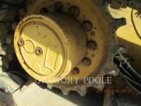 CATERPILLAR 多様地形対応ローダ 299D XHP equipment  photo 13