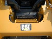 CATERPILLAR PALE CINGOLATE MULTI TERRAIN 299 D 2 equipment  photo 22