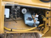 CATERPILLAR TRACK TYPE TRACTORS D6NXL equipment  photo 19