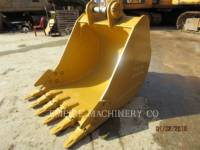 CATERPILLAR トラック油圧ショベル 320D2-GC equipment  photo 21