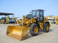 Equipment photo CATERPILLAR 914K WHEEL LOADERS/INTEGRATED TOOLCARRIERS 1
