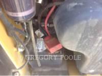 CATERPILLAR CARREGADEIRAS TODO TERRENO 259D equipment  photo 17