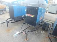 Equipment photo MILLER 500 CC/CV Z99 WELDERS 1