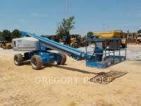 Equipment photo GENIE INDUSTRIES S60X AUSLEGER-HUBARBEITSBÜHNE 1