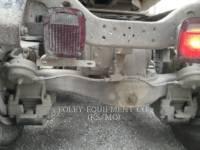 MACK CAMIONES DE CARRETER R223 equipment  photo 22