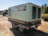 SULLAIR COMPRESSEUR A AIR 900E-HAF equipment  photo 2