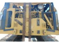 CATERPILLAR EXCAVADORAS DE CADENAS 349ELVG equipment  photo 15