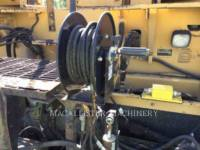 CATERPILLAR ASPHALT PAVERS AP-1000D equipment  photo 10