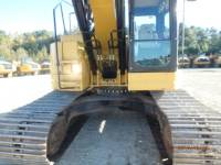 CATERPILLAR EXCAVADORAS DE CADENAS 321DLCR equipment  photo 3