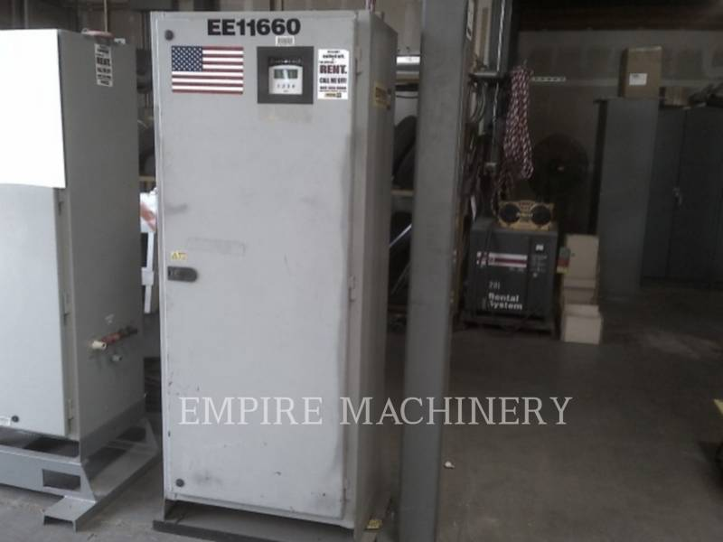 ZENITH OTHER ATS-1200A equipment  photo 1