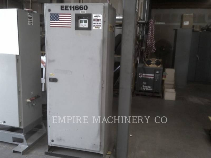ZENITH EQUIPO VARIADO / OTRO ATS-1200A equipment  photo 1