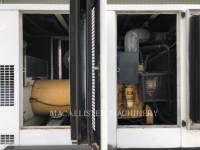 CATERPILLAR PORTABLE GENERATOR SETS XQ300 equipment  photo 2