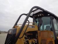 CATERPILLAR TRACTEURS SUR CHAINES D5K2LGP equipment  photo 13