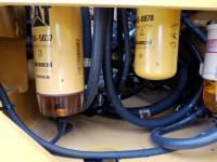 CATERPILLAR PNEUMATIC TIRED COMPACTORS CW34LRC equipment  photo 22