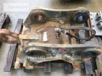 CATERPILLAR WT - OUTILS POUR CHARGEUSES PELLETEUSES CW45S equipment  photo 2