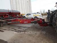 CASE/INTERNATIONAL HARVESTER Sprzęt do sadzenia 1200 equipment  photo 10