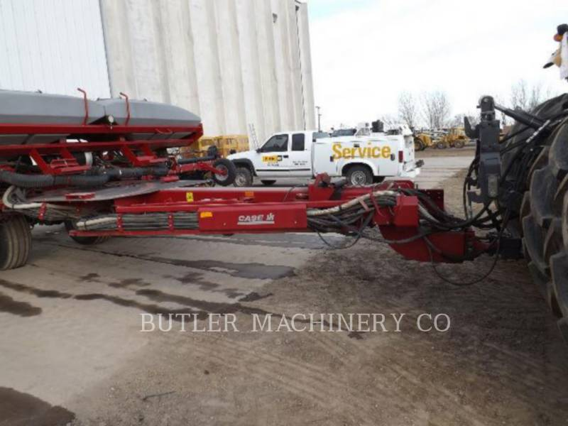 CASE/INTERNATIONAL HARVESTER Matériel de plantation 1200 equipment  photo 1