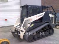 Equipment photo TEREX CORPORATION PT110F MINICARREGADEIRAS 1