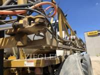 AG-CHEM PULVERIZADOR 854 equipment  photo 10