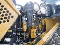 CATERPILLAR WHEEL LOADERS/INTEGRATED TOOLCARRIERS 966MXE equipment  photo 5
