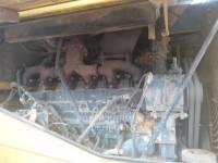 KOMATSU CHARGEURS SUR PNEUS/CHARGEURS INDUSTRIELS WA 470-3 H equipment  photo 6
