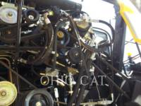 CASE/NEW HOLLAND KOMBAJNY CR9040 equipment  photo 17