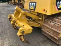 CATERPILLAR TRACK TYPE TRACTORS D 6 K2 LGP equipment  photo 14
