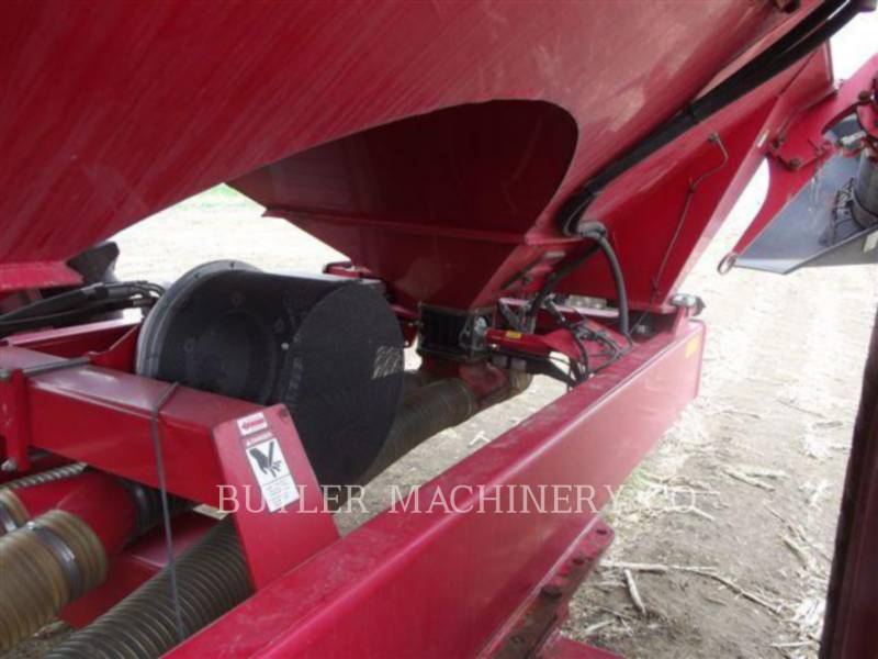 HORSCH ANDERSON ECHIPAMENT DE PLANTARE PS6015 equipment  photo 3