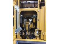 CATERPILLAR EXCAVADORAS DE CADENAS 320EL RRQ equipment  photo 11