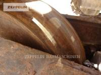 LIEBHERR PELLES SUR CHAINES R924 equipment  photo 15
