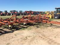 Equipment photo MISCELLANEOUS MFGRS 1838 AG HAY EQUIPMENT 1