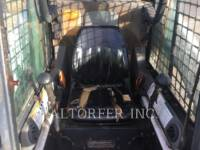BOBCAT SKID STEER LOADERS S185 equipment  photo 5