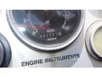 BARBER GREENE ASPHALT PAVERS BG225B equipment  photo 10