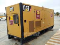 CATERPILLAR MODULES D'ALIMENTATION C15 PGAI equipment  photo 1