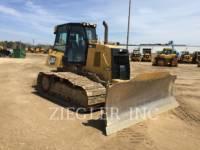 Equipment photo CATERPILLAR D6K2LGPA TRACTOR DE CADENAS PARA MINERÍA 1