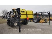 FAST SPROEIER FM9400 equipment  photo 4