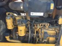 CATERPILLAR TRACTORES DE CADENAS D4KXL equipment  photo 8