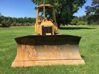 CATERPILLAR TRACK TYPE TRACTORS D5GXL equipment  photo 10