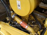 CATERPILLAR TRACTORES DE CADENAS D 6 R equipment  photo 6