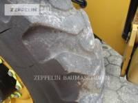 CATERPILLAR TELESKOPSTAPLER TH417C equipment  photo 22