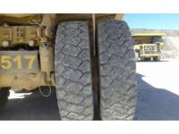 Caterpillar CAMION MINIER PENTRU TEREN DIFICIL 777DLRC equipment  photo 24