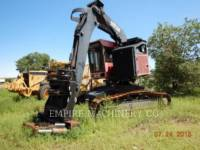 Equipment photo MISCELLANEOUS MFGRS 425EXL MISCELLANEOUS / OTHER EQUIPMENT 1