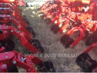 SUNFLOWER MFG. COMPANY EQUIPO DE LABRANZA AGRÍCOLA SF7630-30 equipment  photo 4