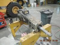 CATERPILLAR AG - HAMMER H95ES equipment  photo 1