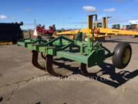 Equipment photo DEERE & CO. JD915 AUTRES MATERIELS AGRICOLES 1