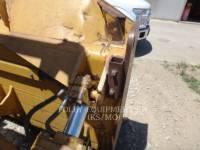 CATERPILLAR TRATORES DE ESTEIRAS D6RXR equipment  photo 9